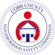 cobb-nsc-logo[3]