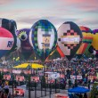 Balloon%20Field%20with%2050th%20Logo%20OOW%2013[1]