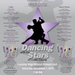 DWTS-Flyer_to-PRINT_9-22[1]