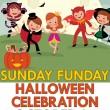 SundayFunday_HalloweenCelebration2014[1]