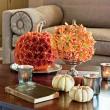 flowered-pumpkins-l[1]