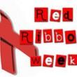 redribbonweek[1]