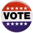 vote_button[1]