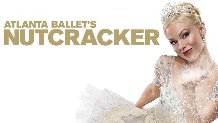 discounted-tickets-to-atlanta-ballet-nutcracker1.jpg