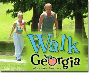 main_walkGA1.jpg