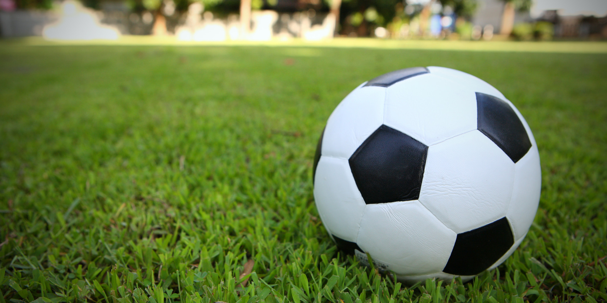Image result for spring soccer