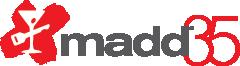35th-Anniversary-Logo3.png