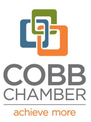 cobb-chamber-logo_30411.jpg