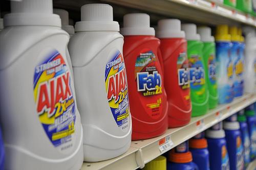 laundry-detergent1.jpg