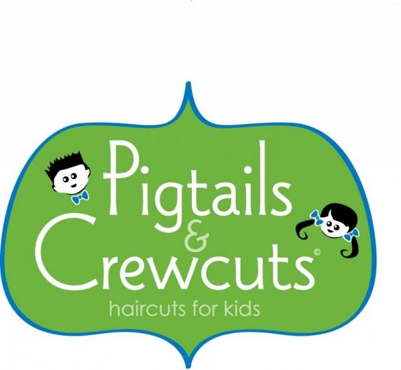 Vertical-Logo-for-Social-Media-Use1.jpg