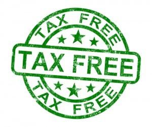 tax_free1.jpg