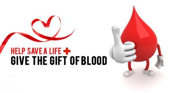 donate_blood_rotator_01.jpg