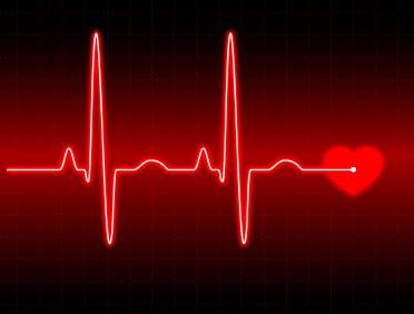 A-heartbeat1.jpg