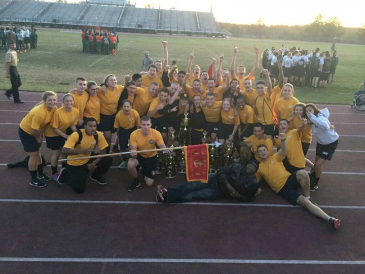 lassiter-pope-kell-njrotc-receives-first-place-honors.jpg