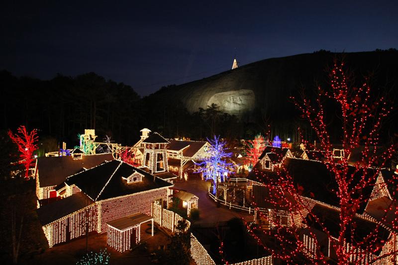 celebrate-the-holidays-in-dekalb-county.jpg