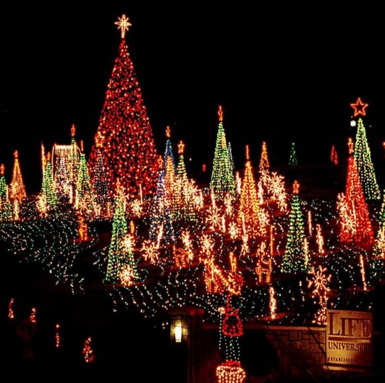 celebrate-the-holidays-with-these-east-cobb-activities-community-events-december-3-13.jpg