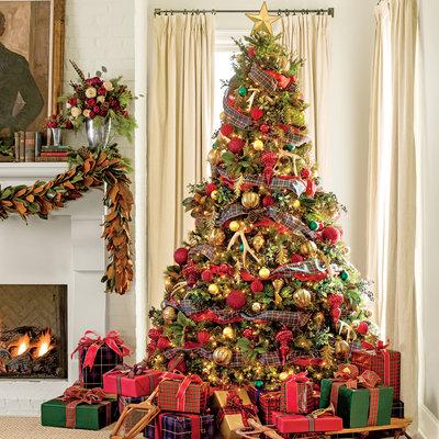 christmas-2015-decorating-ideas-2.jpg
