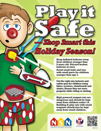 cobb-douglas-public-health-encourages-residents-to-choose-safe-toys-for-holiday-giving-2.jpg