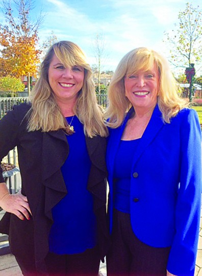 east-cobb-mother-daughter-duo-publish-childrens-cookbook-2.jpg