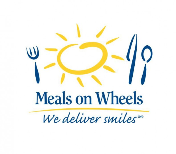 help-cobb-county-meals-on-wheels.jpg