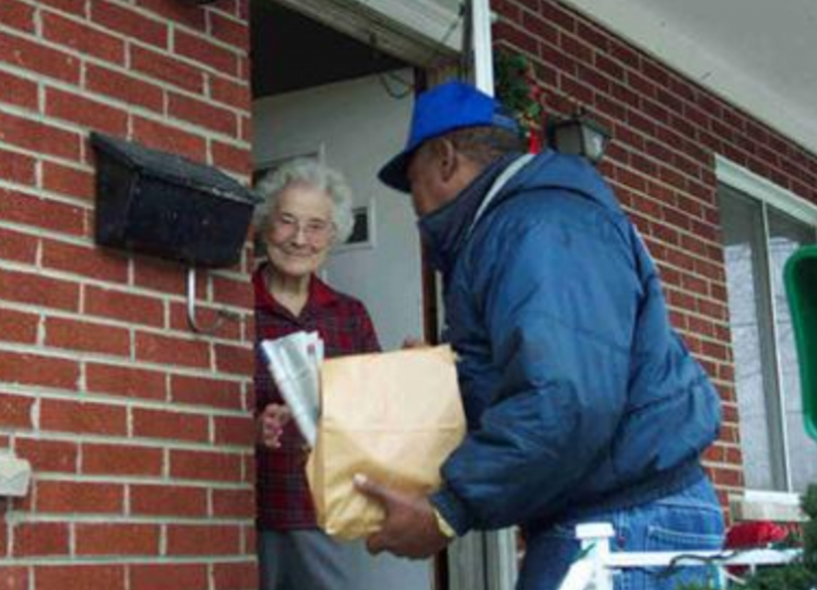 help-needed-to-deliver-meals-on-wheels-on-christmas-day-2.png
