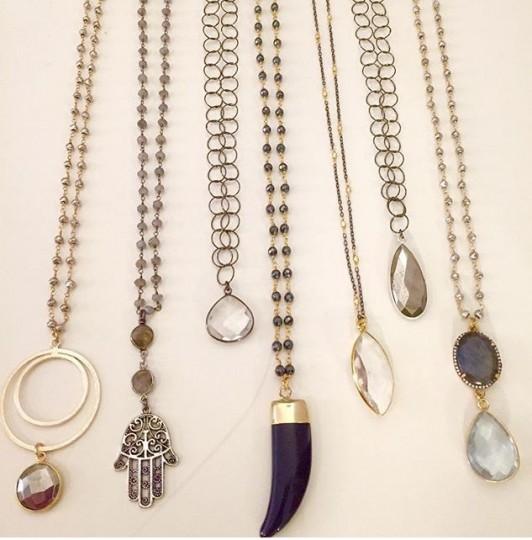lisa-jill-jewelry-trunk-show-2.jpg