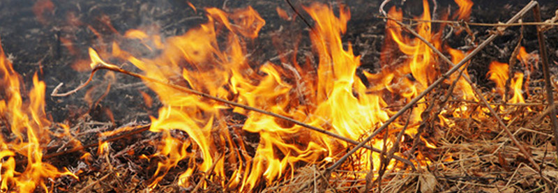 outdoor-burning-permitted-now-through-april-30.jpg