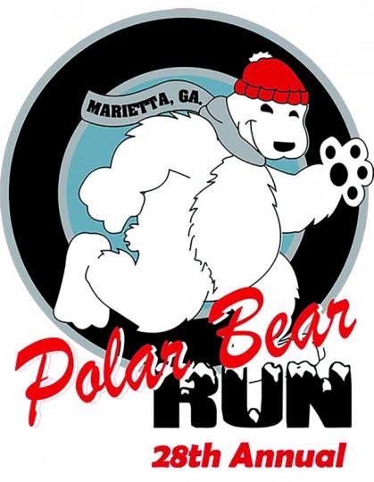 polar-bear-run-scheduled-for-saturday-january-30-2016-2.jpg