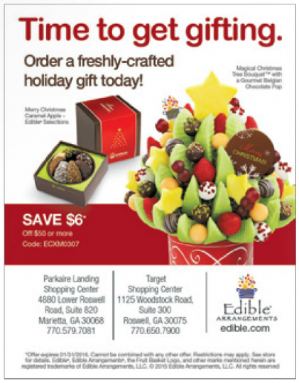 spread-cheer-with-edible-arrangements-gift-baskets.png