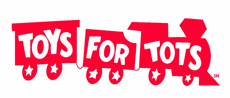 toys-for-tots-seeks-donations-6.jpg