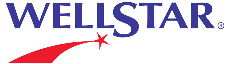 wellstar-board-gives-final-approval-to-purchase-five-hospitals.jpg