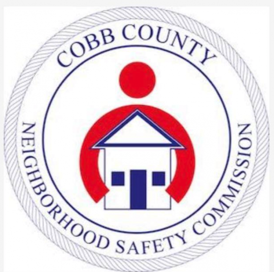 cobb-neighborhood-safety-commission-presents-panel-discussion-this-thursday-2.png