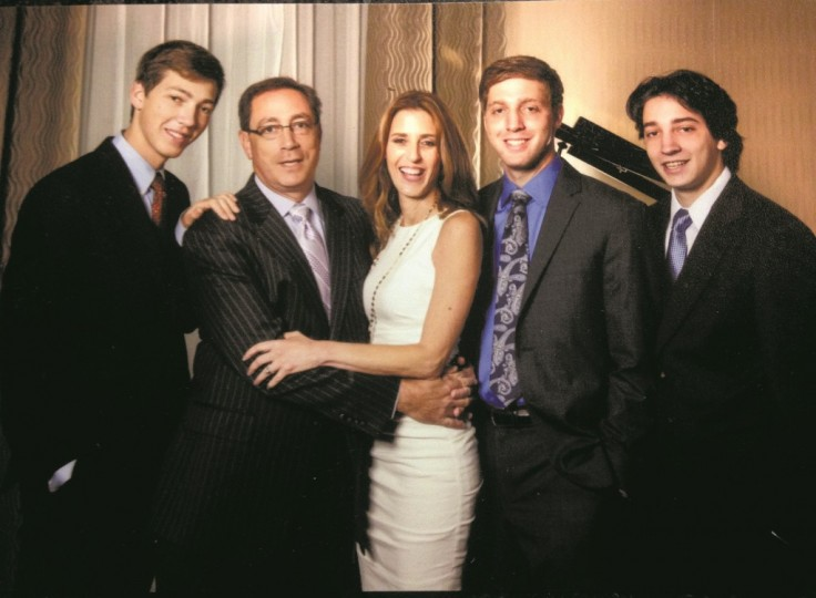 east-cobber-to-chair-crohns-colitis-foundation-annual-gala.jpg