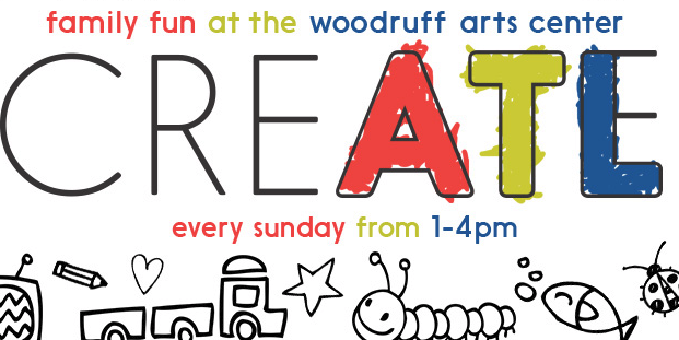 free-family-fun-at-the-woodruff-arts-center-2.png