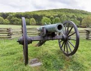kennesaw-mountain-battlefield-park-offers-kid-cannon-crew-program.jpg