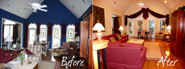 ksu-continuing-ed-class-helps-to-spruce-up-your-home.jpg