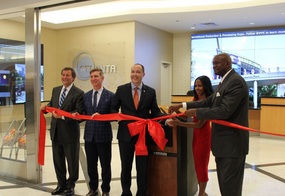 new-visitor-center-opens-at-hartsfield-jackson-airport.png