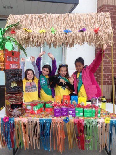 no-girl-scout-no-problem-girl-scouts-launch-online-cookie-ordering-2.jpg