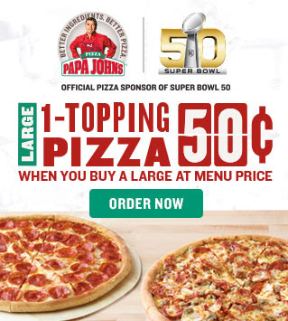 papa-johns-wishes-you-a-happy-new-year-2.jpg