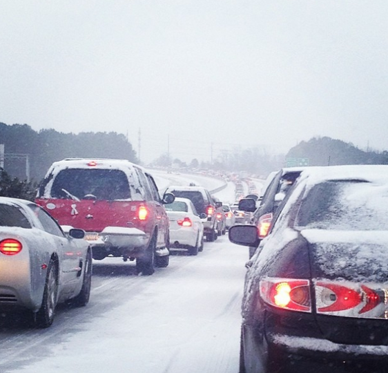 stay-up-to-date-on-winter-weather-road-treatment-around-cobb.png