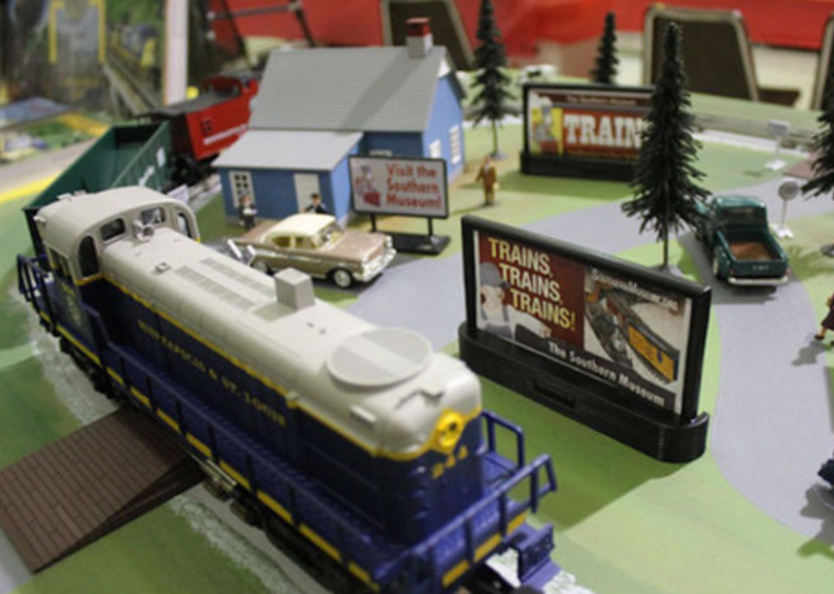 trains-trains-trains-at-the-southern-museum-jan-30-31-2.png