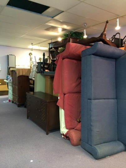 walton-band-seeks-donations-for-its-annual-garage-sale.jpg
