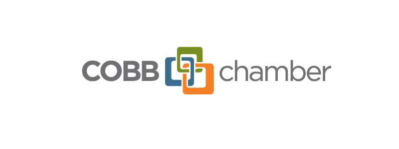 cobb-chamber-accepting-nominations-for-small-business-of-the-year-award-2.jpg