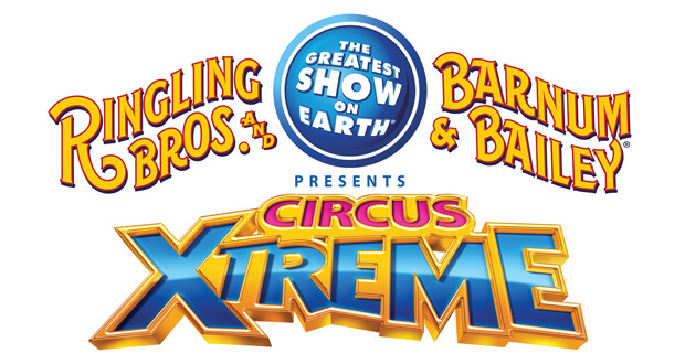 facebook-friday-freebie-enter-to-win-5-tickets-to-ringling-bros-and-barnum-bailey-presents-circus-extreme-february-10-730pm-1.jpg