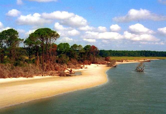 ga-parks-offers-tours-of-sapelo-island.png