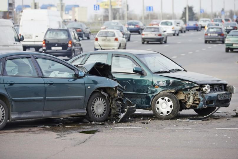 georgia-traffic-fatalities-decline-20-2.jpg