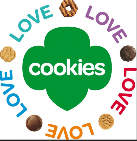 girl-scout-cookie-booth-locator-2.png