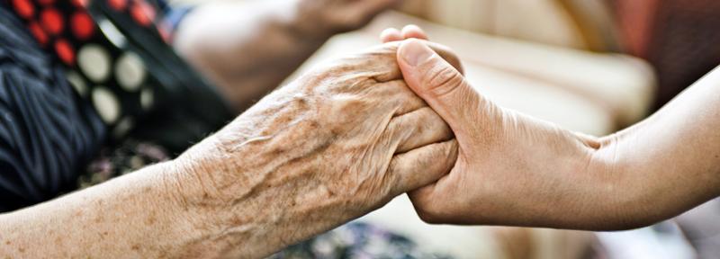 senior-citizen-council-seeks-volunteers.jpg