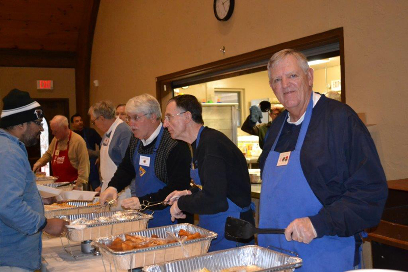 st-anns-to-sponsor-friday-knight-lenten-dinners.jpg