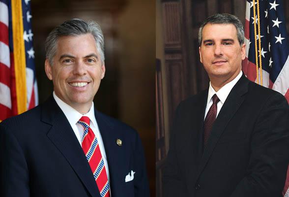 state-legislators-to-hold-town-hall-meetings-2.jpg